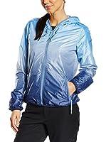 CMP Campagnolo Chaqueta 3D83956 (Azul Marino)