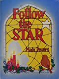 img - for Follow the Star by Mala Powers (1980-11-02) book / textbook / text book