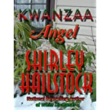 Kwanzaa Angel