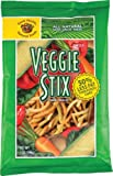 515sB9MA9DL. SL160  Good Health Natural Snacks Good Health Natural Veggie Stix, 7 Ounce (Pack of 6)