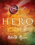 img - for Hero (The Secret) book / textbook / text book