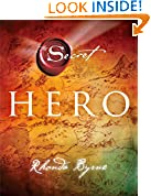 Rhonda Byrne (Author) (17) Release Date: November 19, 2013   Buy new: $24.95$15.78 69 used & newfrom$11.24