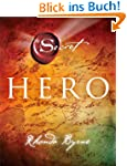 Hero (The Secret)