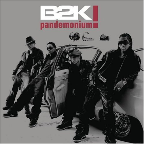 B2k P Diddy Bump Bump Bump Video Music Download - WOMUSIC