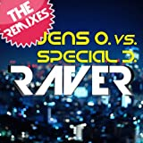 Raver (The Remixes)