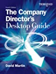 The Company Director's Desktop Guide