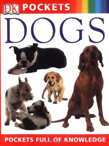 Dogs (Dk Pockets)