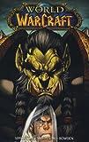 World of Warcraft: v. 3