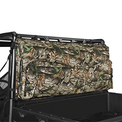 Classic-Accessories-18-126-016001-00-Next-Vista-G1-Camo-QuadGear-UTV-Deluxe-Double-Gun-Carrier-For-Most-UTV-Roll-Cages