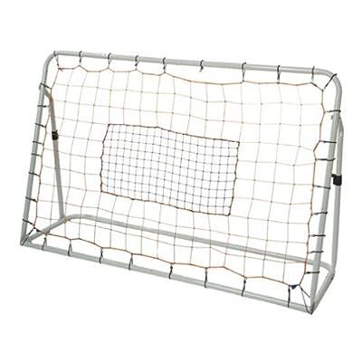 Franklin Sports Adjustable Soccer Rebounder (6-Feet by 4-Feet)