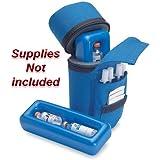 Medicool Insulin Protector