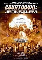 Countdown Jerusalem