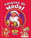 Can�ons De Nadal (Canta I Explica Amb...