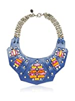 Moutton Collet Collar