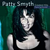 Sometimes Love Just Ain't E... - Patty Smyth