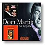 Happiness Is Dean Martin/Welcome to My World ~ Dean Martin