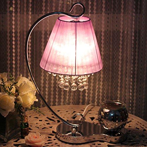 un-estilo-moderno-y-minimalista-con-cristal-violeta-decoracion-creativa-lampara-de-mesilla-de-atenua