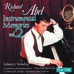Instrumental Memories Vol. 2