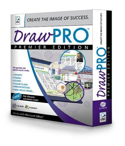 Draw Pro Premier Edition
