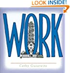 Work: A Celebration of One of the Fou...