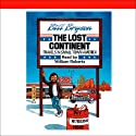 The Lost Continent: Travels In Small Town America (       ungekürzt) von Bill Bryson Gesprochen von: William Roberts