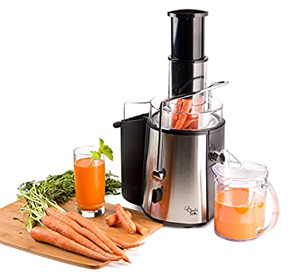 Chefs-Star-Wide-Mouth-Juice-Extractor