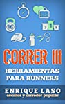 CORRER III: Herramientas para runners