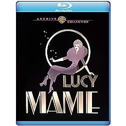 Mame [Blu-ray]