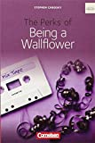 The Perks of Being a Wallflower (3464360008) by Chbosky, Stephen