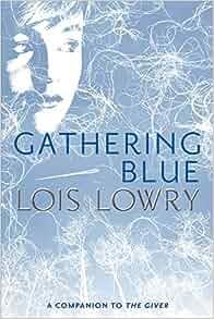 amazoncom gathering blue giver quartet 9780547904146