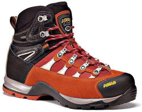 Asolo Boots: Women's Stynger Waterproof Hiking Boots