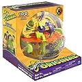 Games - 6022078 - Jeu d'action et de R�flexe - Perplexus - Original