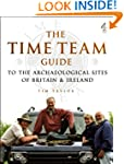 """The """"Time Team"""" Guide to the Archaeol..."""
