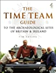 Time Team Guide to the Archaelogical...