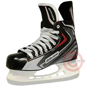 Bauer Vapor Elite Ice Hockey Skates Senior Size 11.5 UK