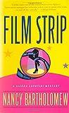 Film Strip (Sierra Lavotini Mysteries)