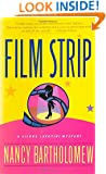 Film Strip (Sierra Lavotini Mysteries)