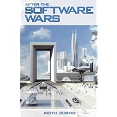 After the Software Wars