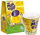 Cadbury Mini Eggs Mug Set