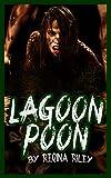 Lagoon Poon: (Fantasy Taboo)