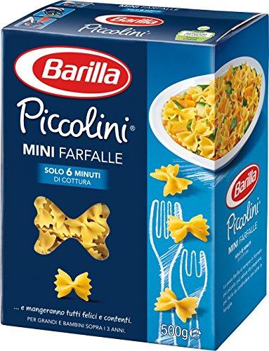 barilla-piccolini-mini-farfalle-5-pezzi-da-500-g-2500-g