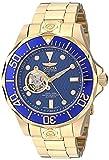 Invicta Men's Pro Diver 13711