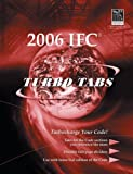 Turbo Tabs - 2006 International Fire Code (Loose Leaf) - 1580015581