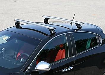 Elektrosatz 7-polig spezifisch für Anhängerkupplung Für Range Rover Sport 09-11