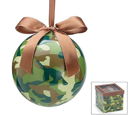 Marvelous Hunting Christmas Stockings #1: 515sSLpBTjL.jpg