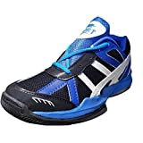 Port Men's Splasher Blue Sports Sports Shoe