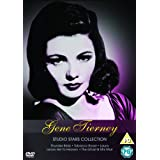 Gene Tierney Studio Stars Collection [DVD]by Gene Tierney