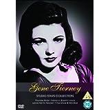 Gene Tierney Studio Stars Collection [DVD]by Gene Tierney