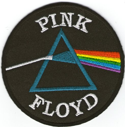 pink-floyd-embroidered-sew-iron-on-patch-thermocollant-on-embleme-badge-logo-sign-symbol-patch-brode