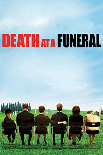 death-at-a-funeral-2007
